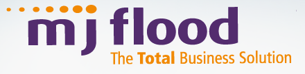 Reduce Your Printing Costs With MJ FLood