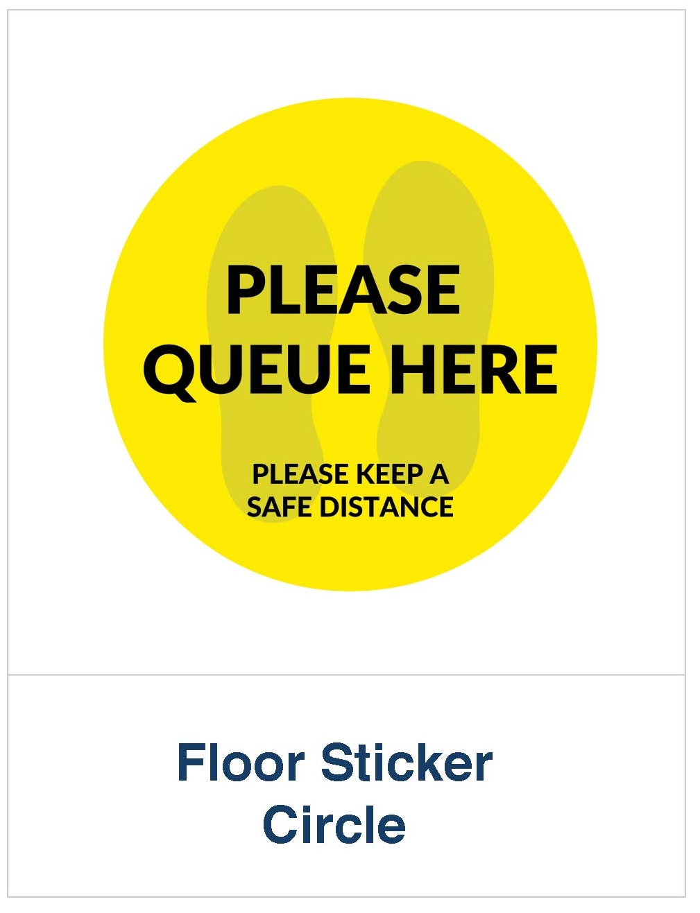 COVID19-Front-page-floor-sticker-circle-new