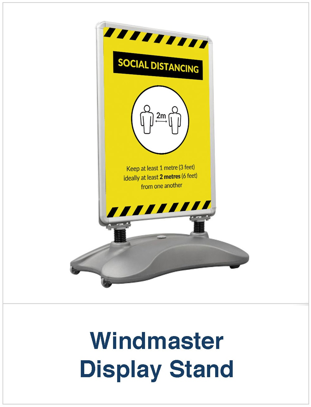 windmaster_display_stand